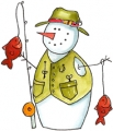 SnowFishermanMT016blog
