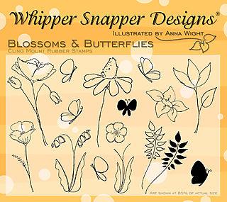 Blossoms&Butterflies-INSERTsmWEB