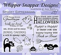 SpookyExpressions-INSERTweb