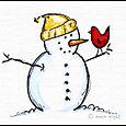 SNOWMAN3web2