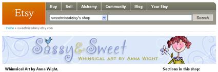 AnnaWightETSYblog