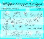 PenguinAntics-INSERTweb