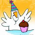 BirthdayChickencrop300-2