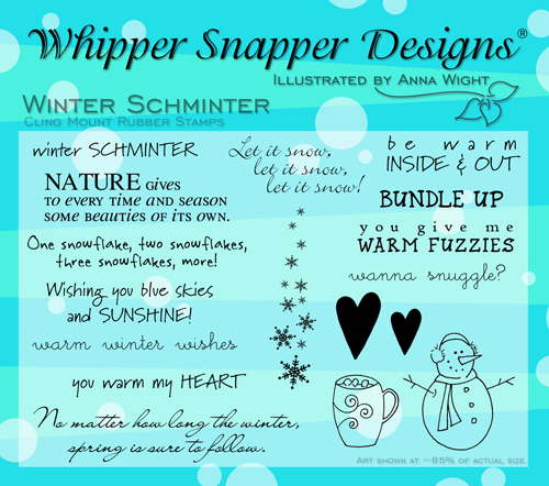 WinterSchminter-INSERT-SMweb