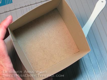 AnnaWight4x4Box9