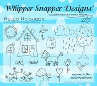 Hello-Neighbor-INSERT-SMweb
