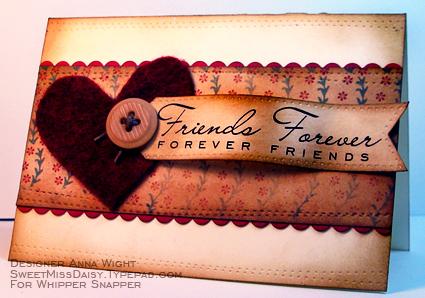 AnnaWightForeverFriends425