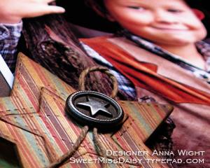 AnnaWightPreviewweb300