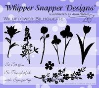 WildflowerSilhouette-INSERT-web500