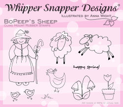 BoPeep-WEB500insert