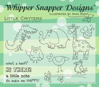 LittleCritters-INSERTsmWEB