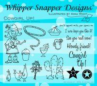 CowgirlUp-INSERT-SMweb500