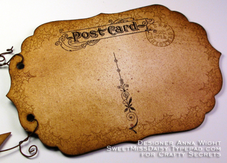 AnnaWightSantaPostcardKit2web600