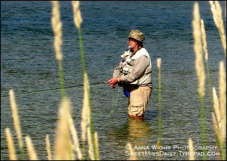 AnnaWight200908-116web600