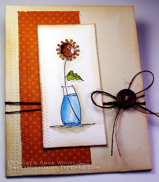 AnnaWightFavoriteSunflowerweb600