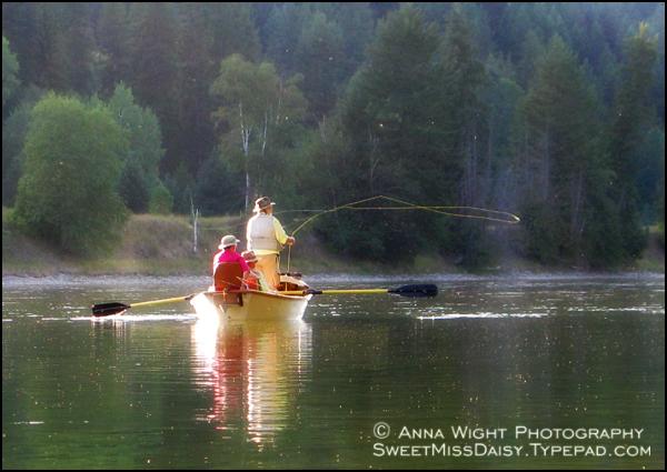 AnnaWight200908-103web600