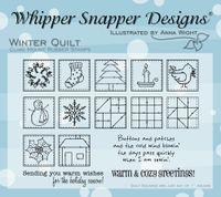WinterQuilt-INSERT-SMweb500