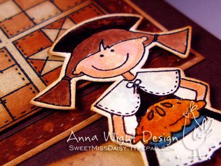 AnnaWightQuiltThanksgivingGirlweb2600