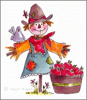 ANNAWIGHTScarecrowGirlweb