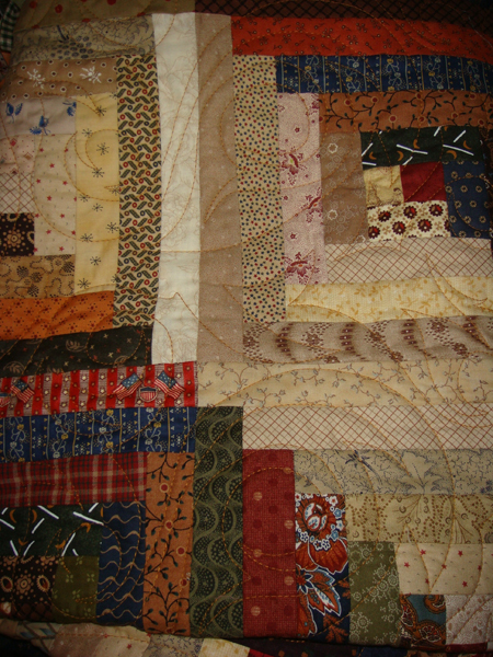 Quilt-2-small