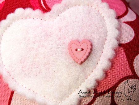 AnnaWightLoveBugSoftie8web600