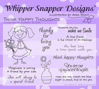 ThinkHappyThoughts-INSERTweb500