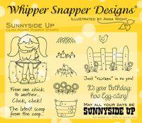 SunnysideUp-INSERTsmWeb500