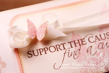 AnnaWightSupportCause1web600