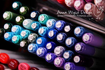 AnnaWightCopicStorage2133