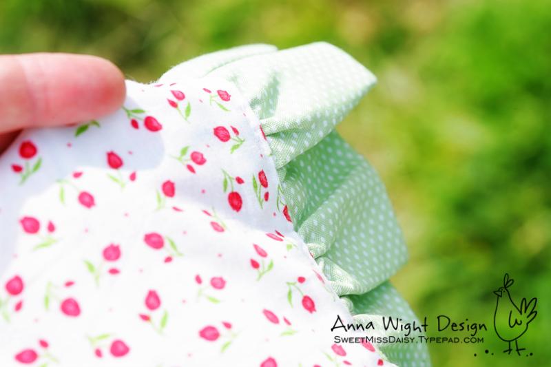 AnnaWightKR7I1450web800