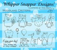 WoodlandCritters-INSERT500web