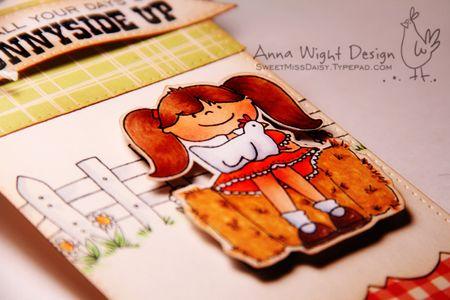 AnnaWightFarmGirlTag366web600