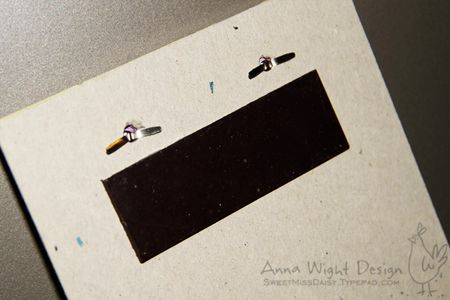 AnnaWightAMUSE1847web600