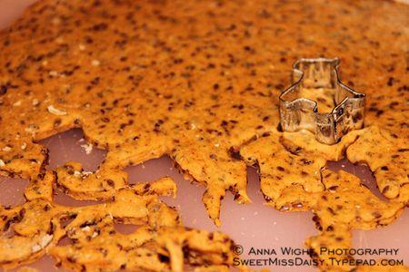 AnnaWightIMG_1880web600