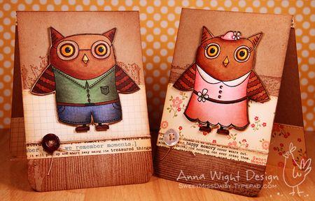 AnnaWightHA2Owls-1955web700