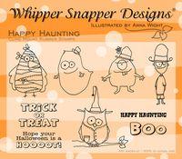 HappyHaunting-INSERTweb500