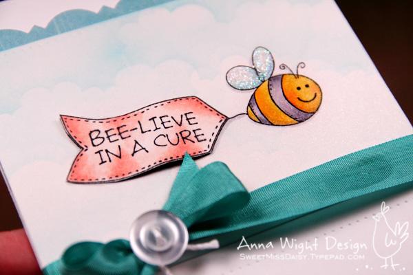 AnnaWightBeeLieve_1919web600