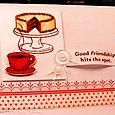 AnnaWightCHFCoffee+CakeWeb600