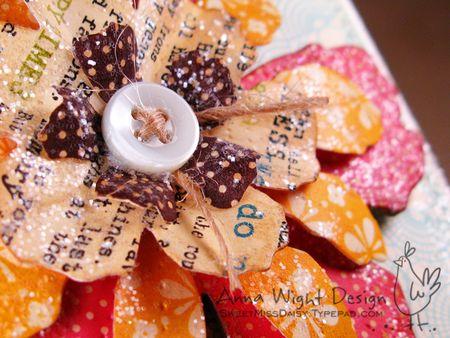 AnnaWightBIGFLOWERcard7web600