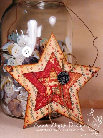 AnnaWightChipboardStar5web600