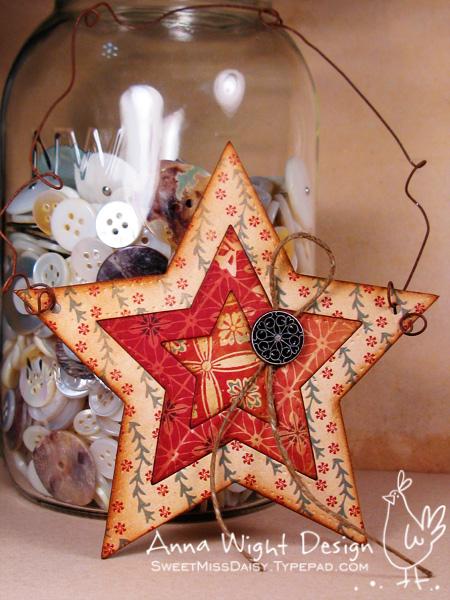 AnnaWightChipboardStar5web600