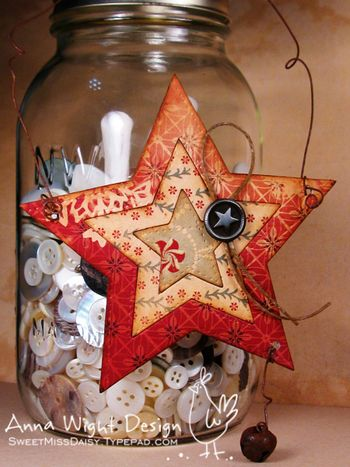 AnnaWightChipboardStar4web600