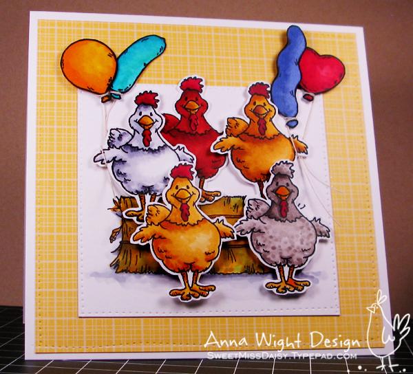 AnnaWightHHChickens8363web600