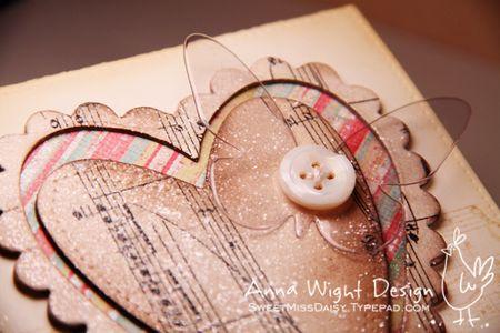 AnnaWightHEART2933web600