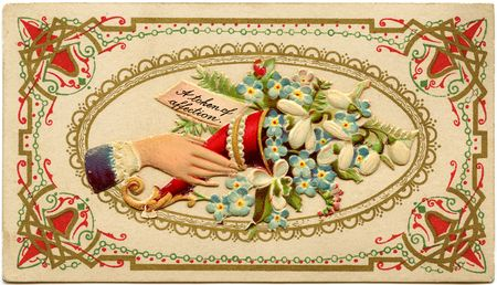 AnnaWightFloralVintage001web900