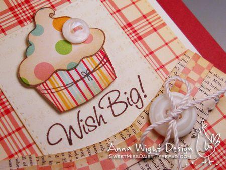 AnnaWightWishBigCupcake2web600