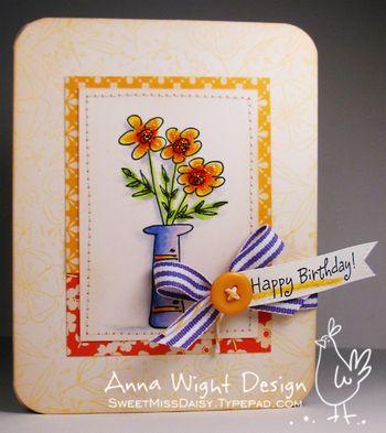 AnnaWightHAFlowerBdayweb600