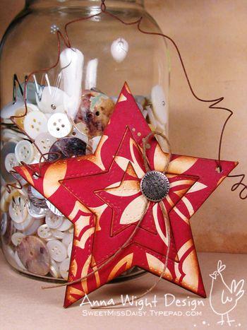 AnnaWightChipboardStar1web600