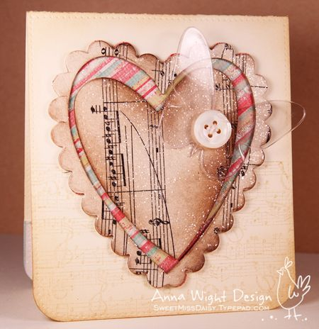 AnnaWightHEART2928web600