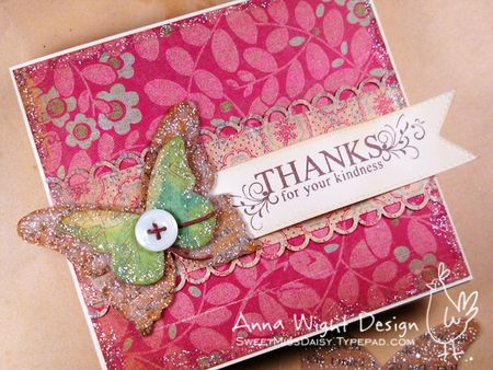 AnnaWightButterfly8602web600